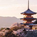 京都 IR歓迎せず