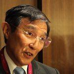 和歌山県知事 日本のカジノ立ち入り政策への意見を撤回