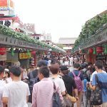 日本IRの未来には観光労力不足が足枷となるか