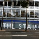スター・エンターテイメント、VIP収益の急増