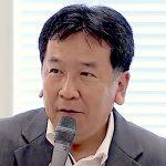 野党 IR法案停止に向け総選挙の準備