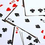 マカオのギャンブル依存症者数、2017年度11.3%上昇