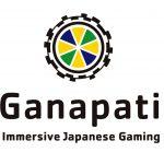 ガナパティ、オンラインカジノ市場に日本的文化要素を追加