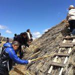 釧路市長 苫小牧を北海道への入り口として奨励