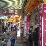 マカオの旅行者による消費額増加、ショッピングが牽引
