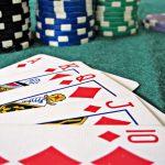 日本のカジノ ポーカー許可の可能性あり