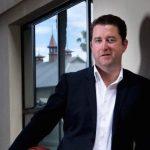シルバー・ヘリテージ、非常勤会長として起業家を任命