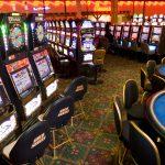 カジノ入場料がギャンブル問題を防ぐという証拠はない