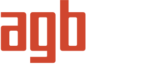 Asia Gaming Brief