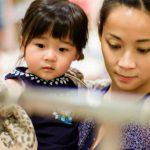 2025年までに倍増する中国のプレミアム消費者
