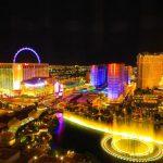 迫るストライキ、ラスベガスのカジノへの影響