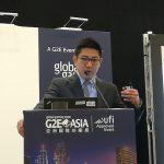 第二級の都市の観光促進を目的としたインターネットの活用