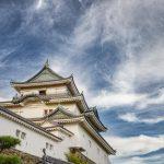 和歌山IRプランを公表、外国人専用カジノ提案を撤回
