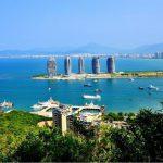 Hainan-Island-China-696×462