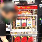 歌舞伎町2度目の違法カジノ摘発で28名逮捕