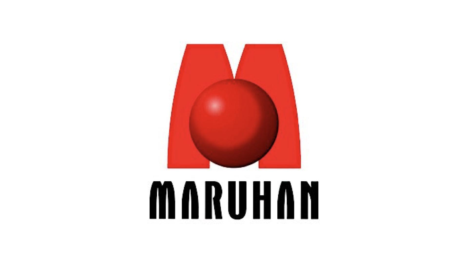 マルハン 2017年度売上高7.6%減   AGB Nippon