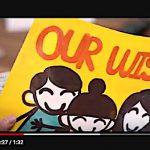 メルコリゾーツ、マカオの責任あるゲーミングの公共ビデオに出費