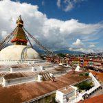 ネパール政府、既存のカジノを完全に合法化へ
