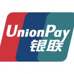 マカオでユニオンペイ端末が撤去、強まる中国の資本流出規制