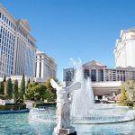 シーザーズ、リゾートライセンス供与とブランド機会を提案