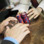 カジノ貸金制度法的課題に直面か