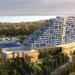 メルコ、キプロスでの臨時カジノ営業を6月28日より開始