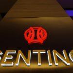 ゲンティング香港、クルーズ船事業へ投資