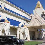 マカオ・レジェンド、ラオス、カンボジア市場の拡大を追及
