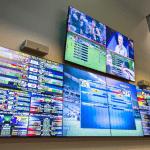 タブコープなど国外事業者、米国のスポーツベット市場を注視