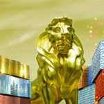 MGMとギャラクシー、社会責任の分野で表彰