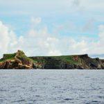 日本人投資家が北マリアナ諸島のカジノへ興味