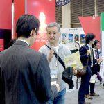 ゲンティン・シンガポール、静かに日本経営を拡大