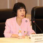 北海道知事、IR有識者会議を設置へ