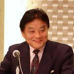 名古屋市長、IR競争に参加希望