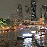 MGMリゾーツ、大阪IR顧問関連の論争勃発