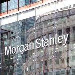 モルガン・スタンレー日本IRに悲観的意見