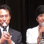 和歌山市の市長選の討論で、IRプランが避難