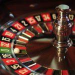 メルコ、キプロスでの新規カジノが期待を下回る