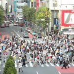 世界のカジノ業界、日本人観光客
