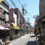 japan-street