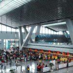 フィリピン、中国人とインド人のビザ申請の緩和へ