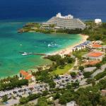 500ドットコム、沖縄でのIR計画再提案