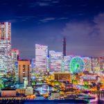 横浜、起こり得るIR入札の新調査開始