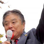 名古屋市長、先行き不透明な中でIR調査発表