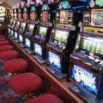 ニュージーランド、ギャンブル問題対策として電子ゲーム機を「一時停止」