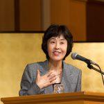 北海道知事、苫小牧市からの支援求める