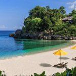 ボラカイ島にカジノはいらない?政府との対立