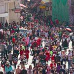 macau-crowd