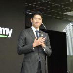 セガサミー、新東京オフィスにグループ会社ら集める