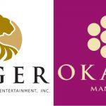 ユニバーサル・エンターテインメント、日本IR市場に向け行動開始